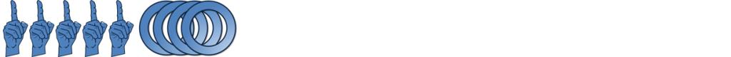 George Mikan merits