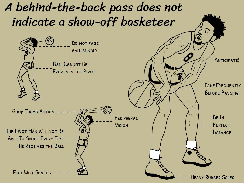 jahlil-okafor-passing-in-the-post