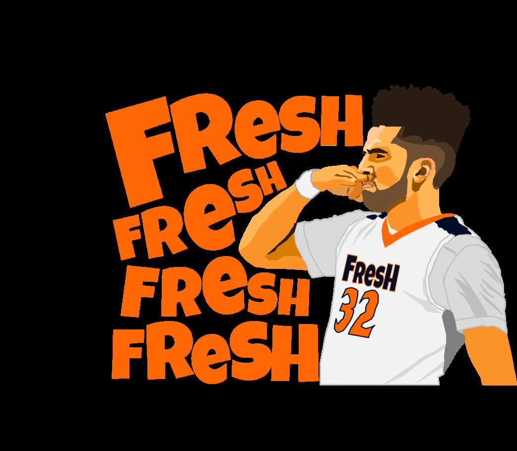 Fresh - Orange.png